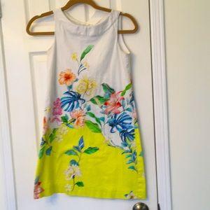 Zara Girls Sundress